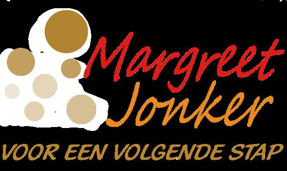 Margreet Jonker