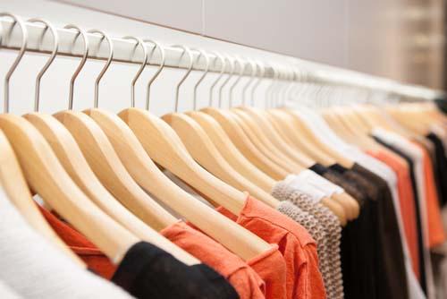 10 tips over kledingkeuze bij sollicitaties