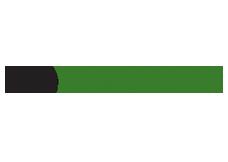 Backbone-logo