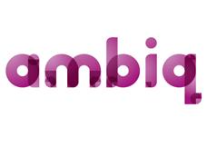 ambiq